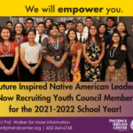 Join Our Youth Council!
