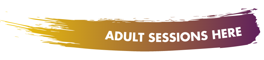YLD Adult Session Title